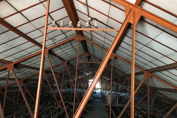 Rehabilitacion Edificios Cubiertas